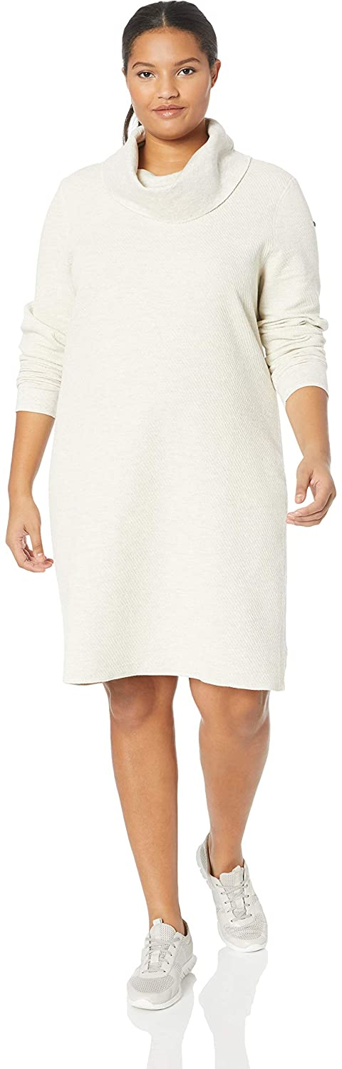 Columbia Womens Winter Dream Reversible Dress