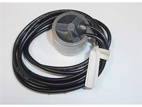 GEMLINE GL70 for HVAC, DEFROST, Thermostat