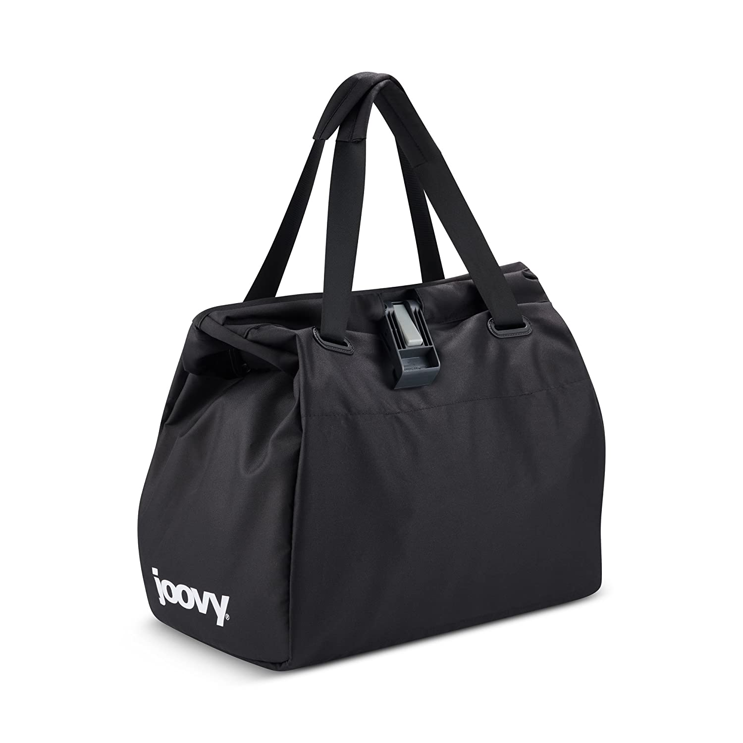 JOOVY Caboose S Baby Stroller Travel Tote Bags