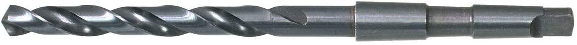 Drillco Series 1400 1 5/16