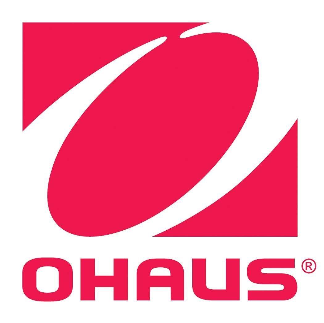 OHAUS 30268982 RS232 Interface Kit
