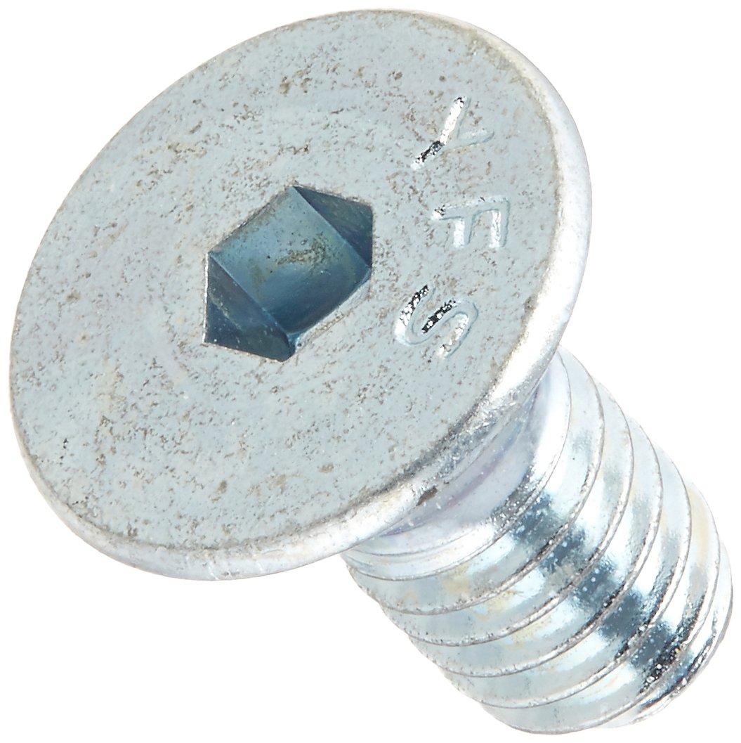 LCN 463031 689 Aluminum Cover Screw