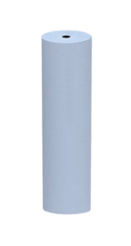 Dedeco 7214 Universal Cylinders, Fine, Blue (Pack of 100)