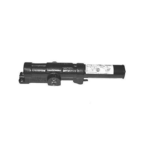 LCN 14613071DKB 1461-3071 695 Standard Cylinder Assembly