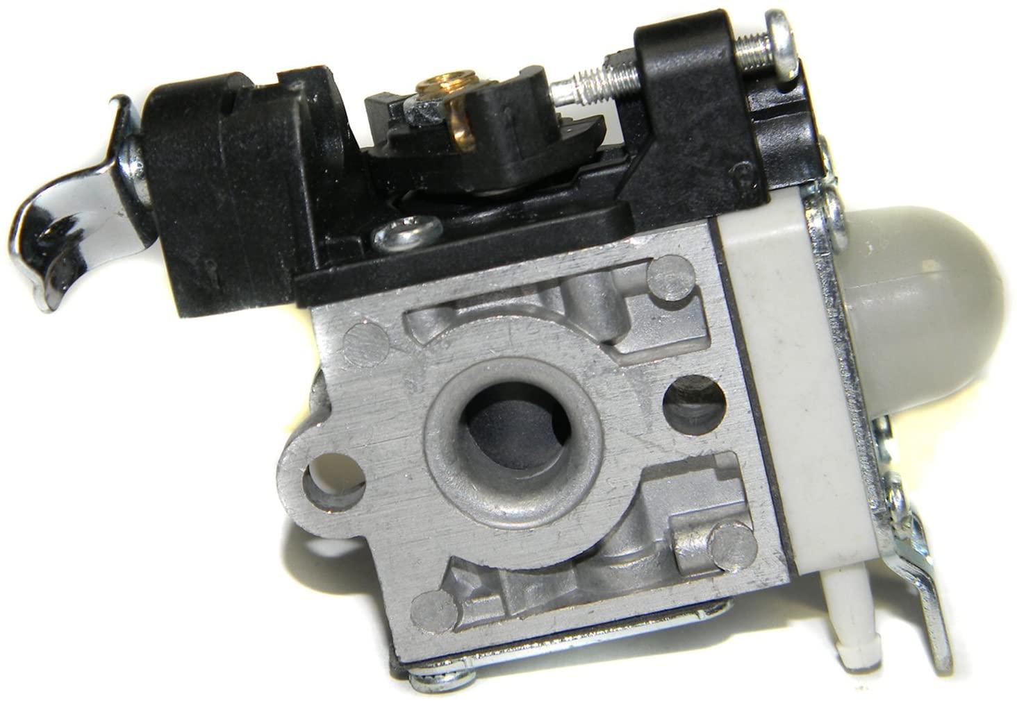 RB-K111 Zama Carburetor compatible with Echo ES-252 (SN P39826001001-P39826999999)