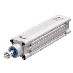 FESTO ELECTRIC DNC-40-60-PPV-A 40X60MM Stroke, Cylinder, Sensor Ready, Double Acting, 12 BAR