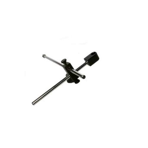 DLAB 18900148 Support Clamp of Pt1000, Use with Ms-H280-Pro
