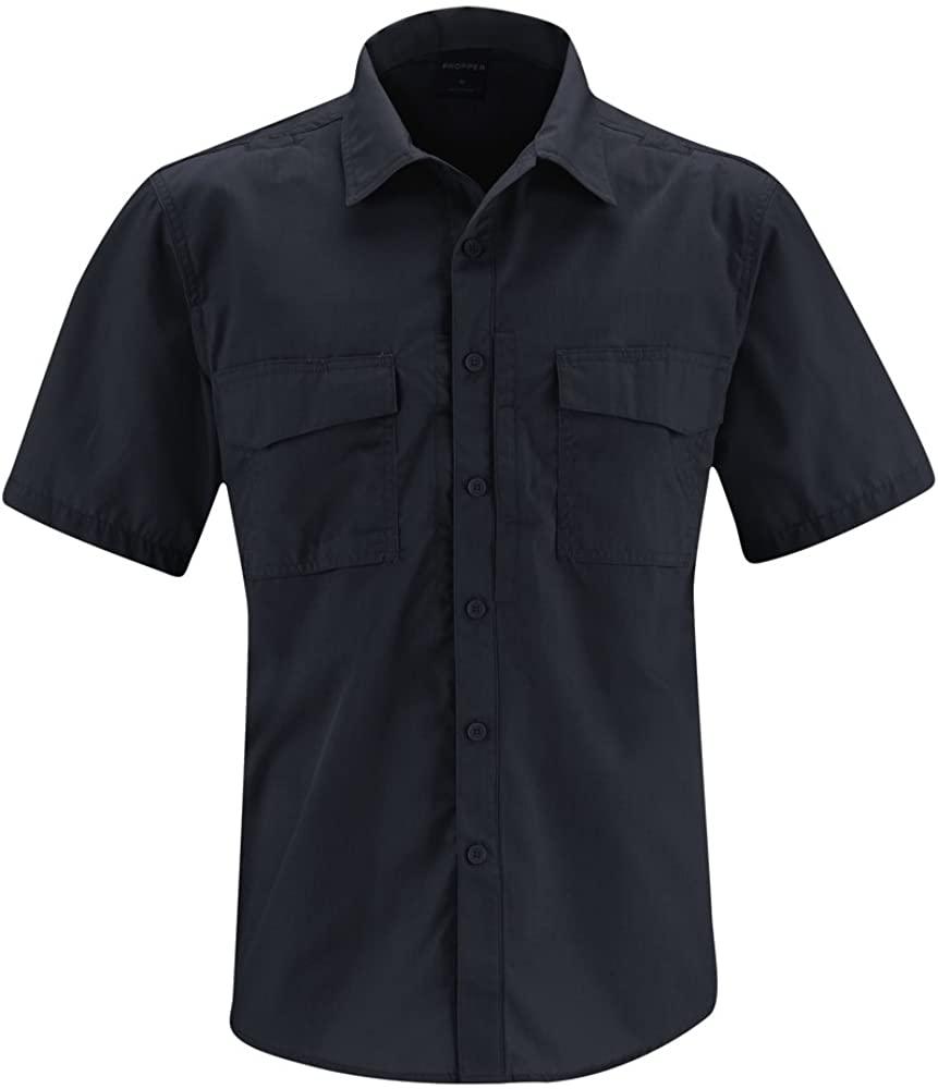 Propper Men's REVTAC Short Sleeve Shirt