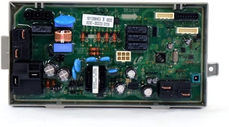 Samsung DC92-00322JD DC92-00322Jr DC92-00322Jy DC92-00322Je DC92-00322Jr DC92-00322J DC92-00322JE DC92-00322Jl DC92-00322Je Genuine Original Equipment Manufacturer (OEM) part