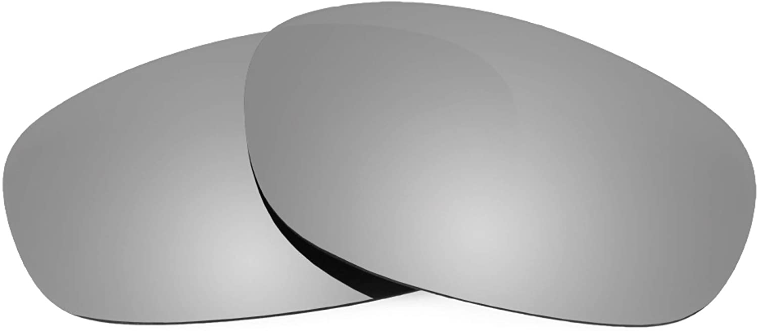 Revant Replacement Lenses for Ray-Ban Aviator RB3025 55mm - Compatible with Ray-Ban Aviator RB3025 55mm Sunglasses