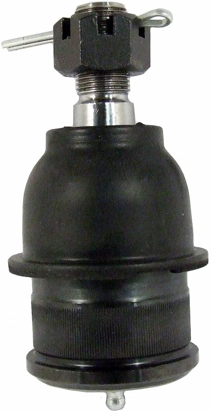 Delphi TC1643 Suspension Ball Joint, 1 Pack