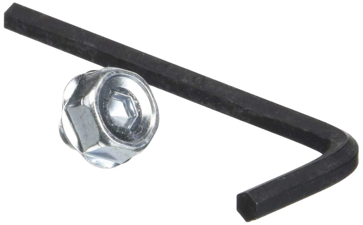LCN 126083 1260-83 689 Arm Screw, Aluminum