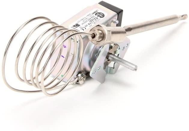 Grindmaster Cecilware L532AL Thermostat