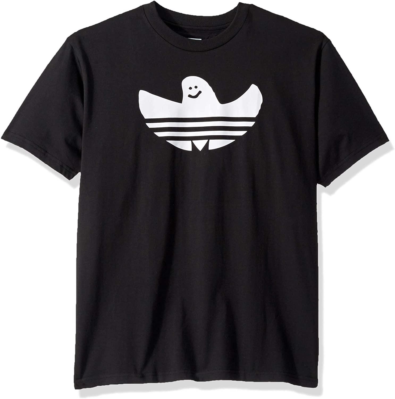adidas Originals Men's Skate Shmoo Tee
