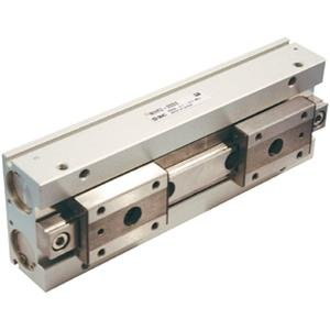 SMC MHF2-16D1R-M9PSAPC actuator - mhf2 grippers family 16mm mhf2 dbl-act auto-sw - gripper, low-profile w/auto-sw