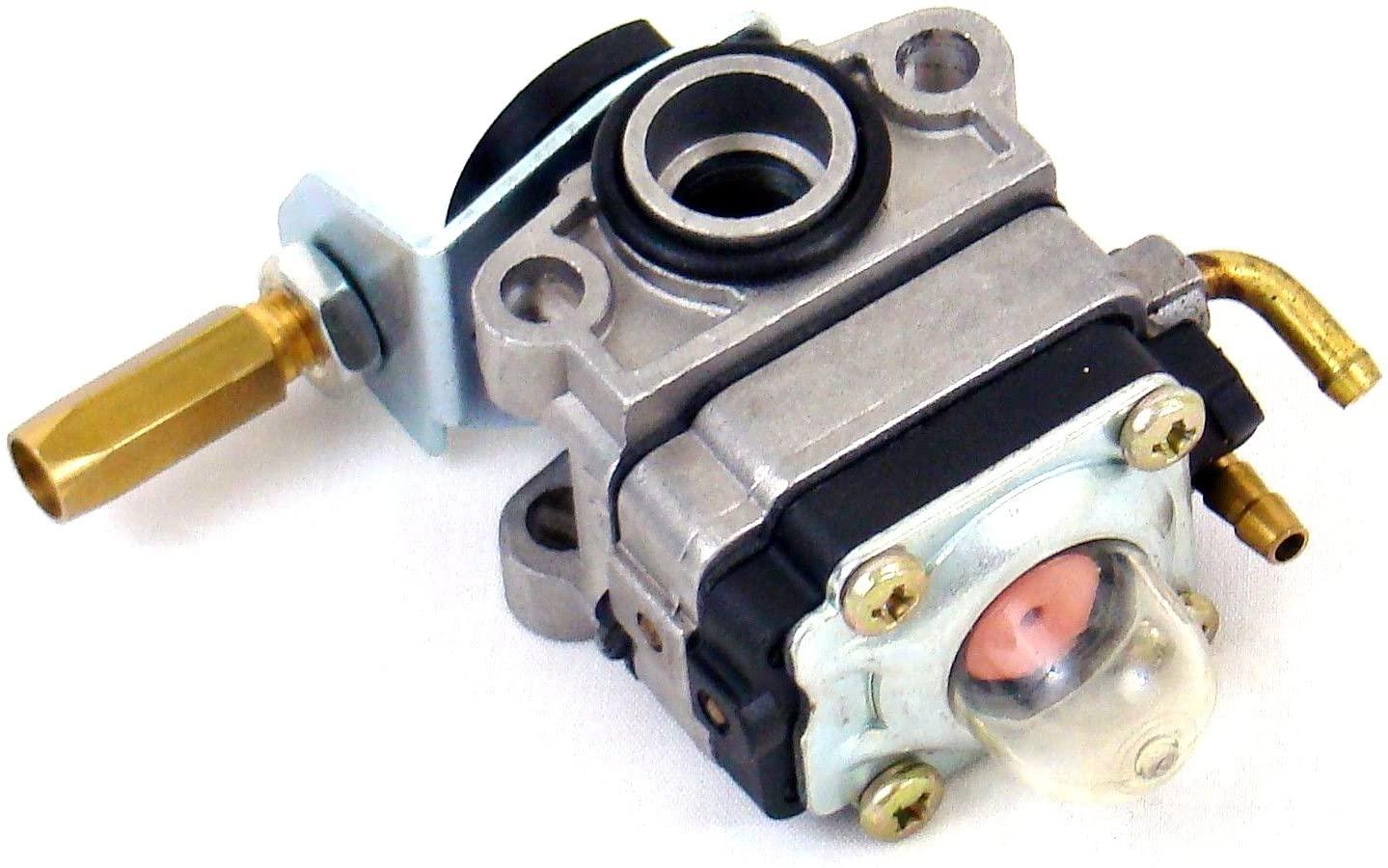Carburettor Carb For HONDA GX31 GX22 FG100 Little Wonder Mantis Tiller Engine