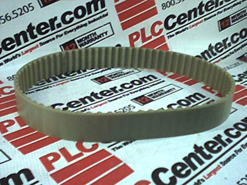 AMETRIC T10-720-32 10MM Pitch, 72TEETH, 32MM Width, Timing Belt