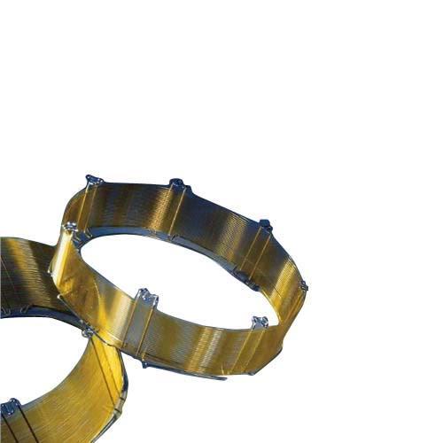 Trajan Scientific 054066 Series BP1 GC Capillary Column, 0.5µm Film Thickness