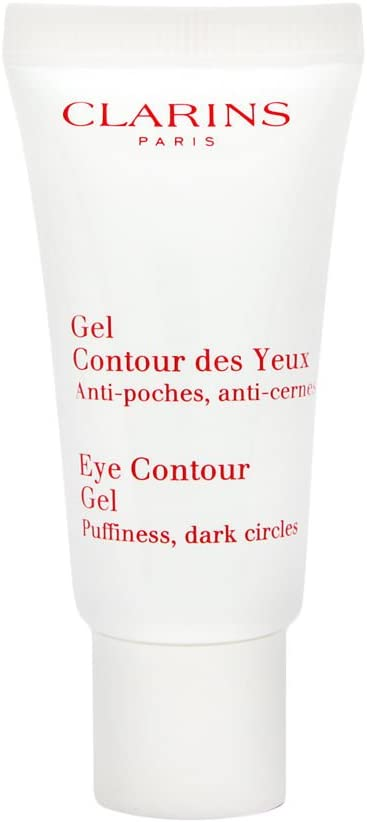 Clarins Eye Contour Gel 20ml/0.7oz
