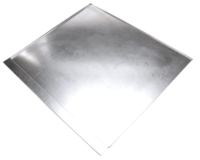 Garland 3035400 Drip Tray, 32.688