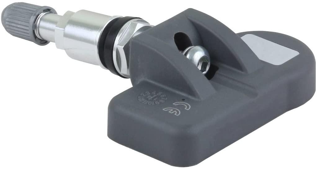 Rareelectrical NEW TIRE PRESSURE MONITOR COMPATIBLE WITH INFINITI M35 SEDAN G35X 40700-CK001 40700-CK002 40700-1AA0C 40700-CD001 40700-CK001