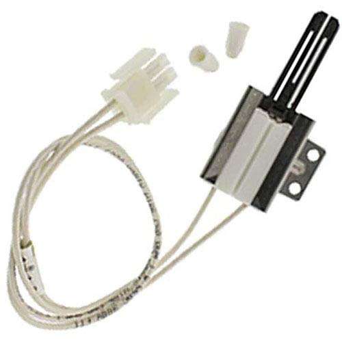 PS4704151 - ClimaTek Direct Replacement for Monogram Oven Stove Range Ignitor Igniter