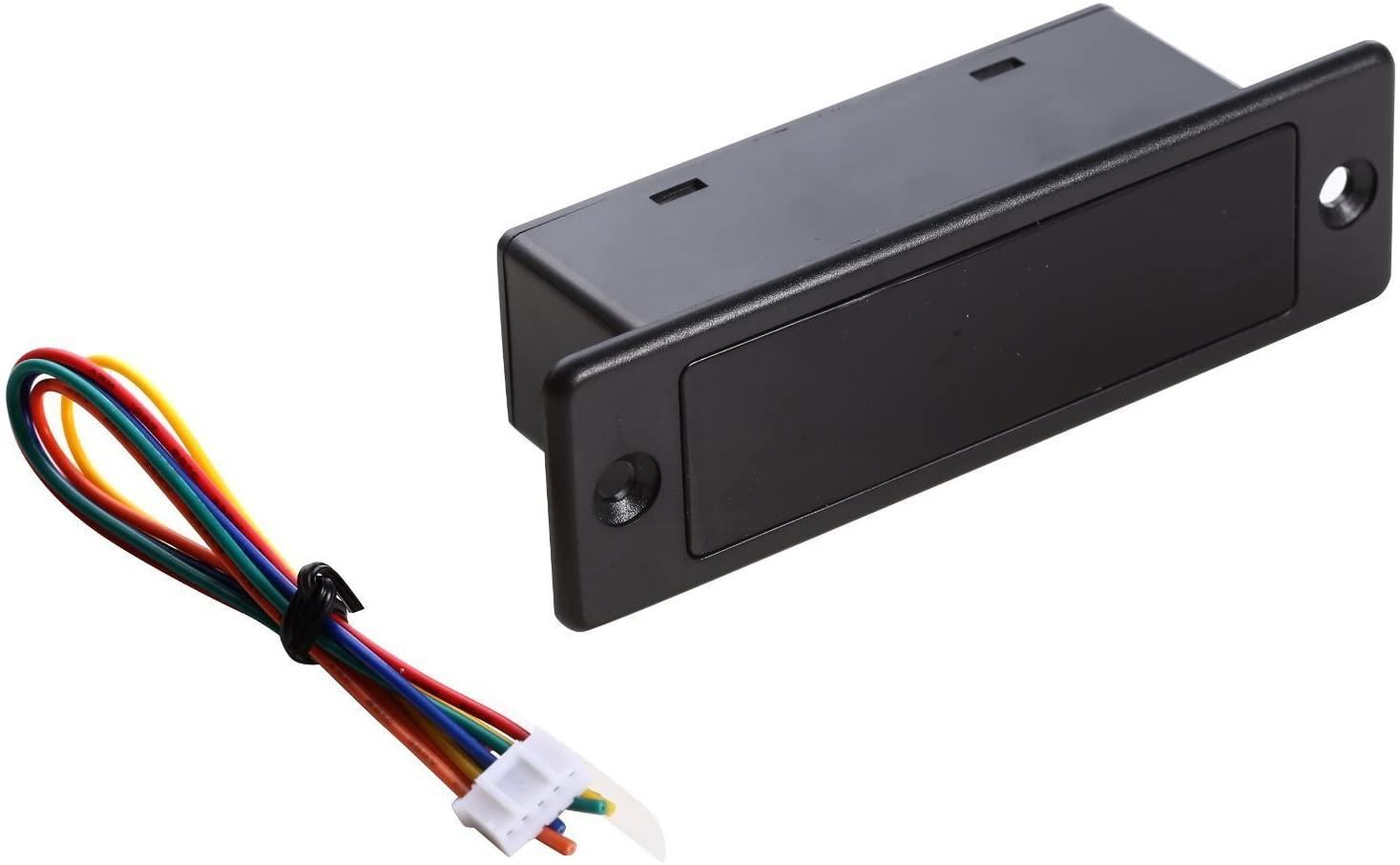 UHPPOTE Pet Presence Sensor Detector Part for Auto-Door Automatic Door Control System