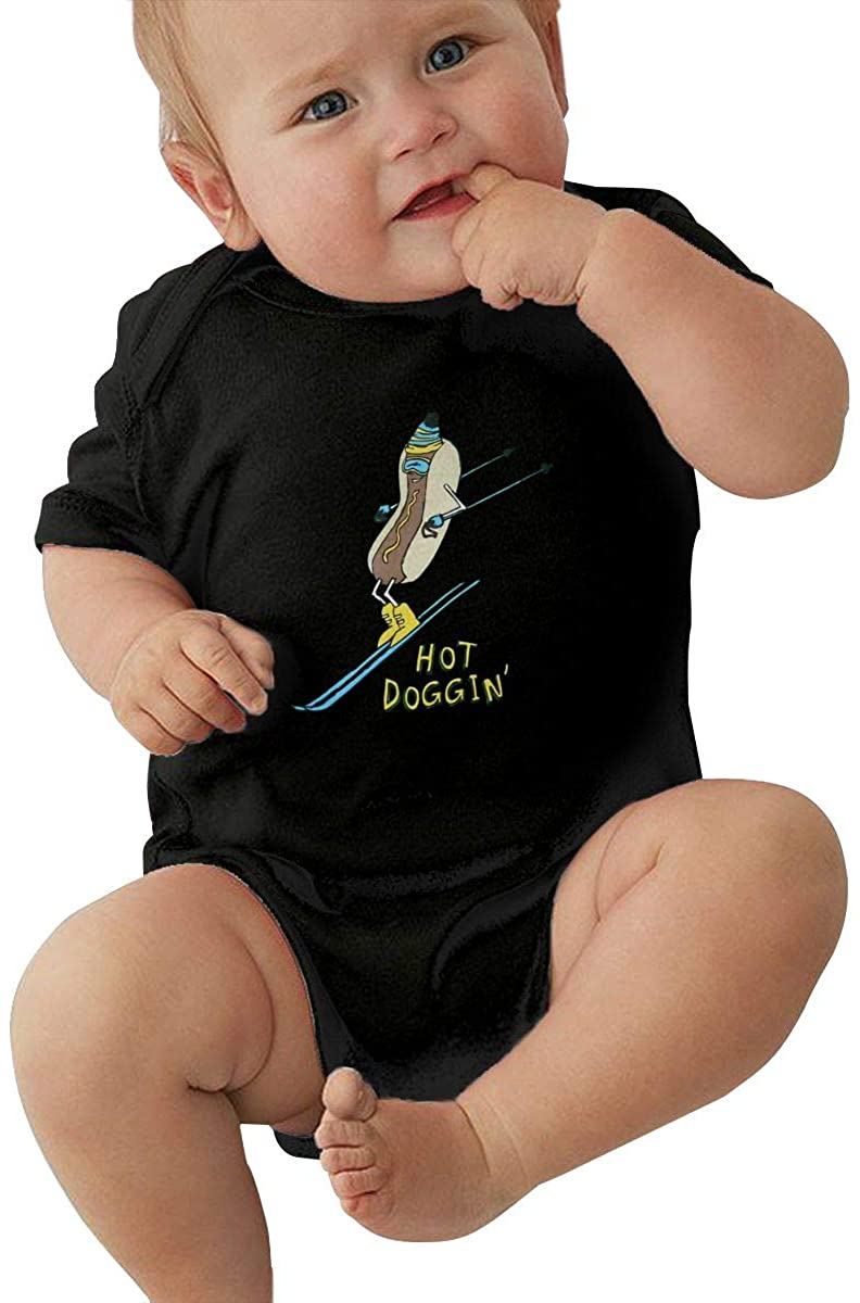 Pin On We Want That! Baby Climbing Clothes Short Sleeved Comfortable Soft Cotton 100%