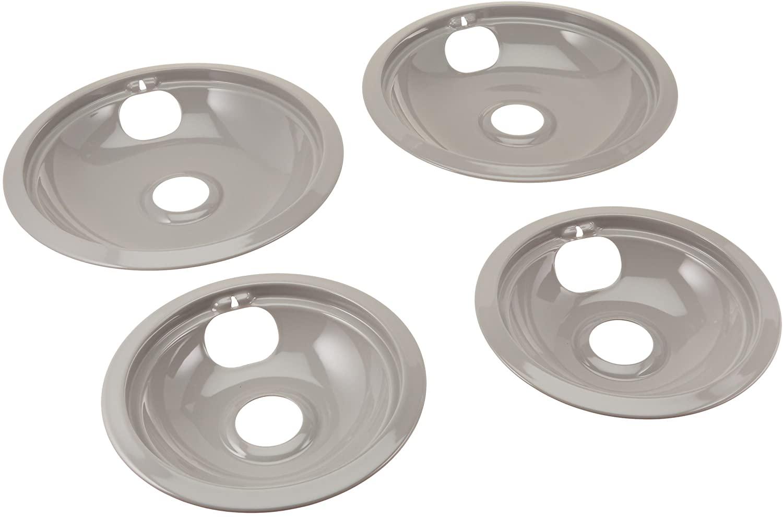 GENUINE Frigidaire 903149-9010 Range/Stove/Oven Burner Drip Bowl