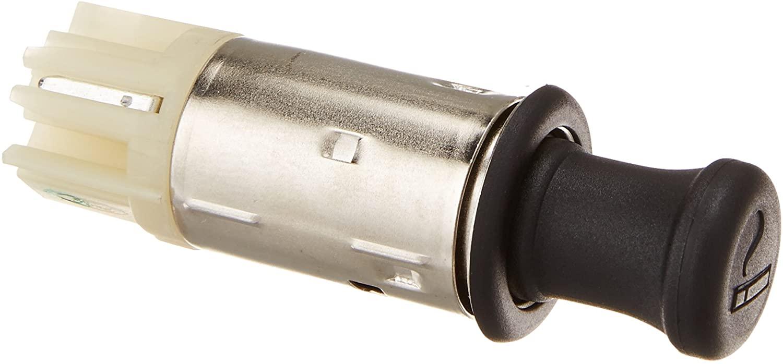 Genuine Mazda Accessories S58B-66-250 Cigarette Lighter