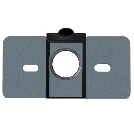 Pro-Lok Door Position Switch [DPS] Template for Schlage CO-Series