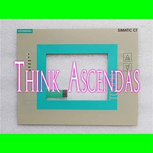 1 Pieces New C7-635 6ES7635-2EB02-0AE3 6ES7 635-2EB02-0AE3 Protective Film