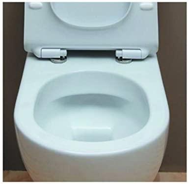 Flaminia wall toilet APP wall toilet AP119G