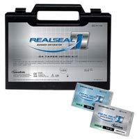 SYB RealSeal 1 Obturator .04#50 Pk/6
