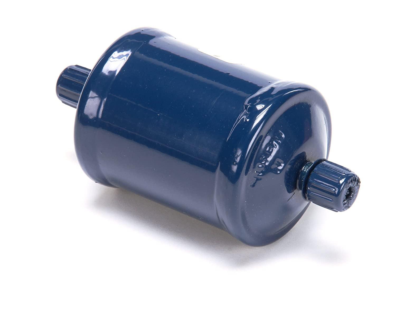 Kairak 2400211 Drier Filter for C083-S