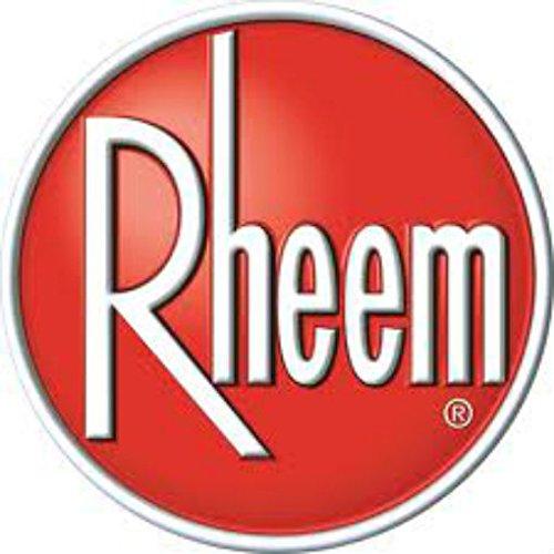 Rheem 51-24374-06