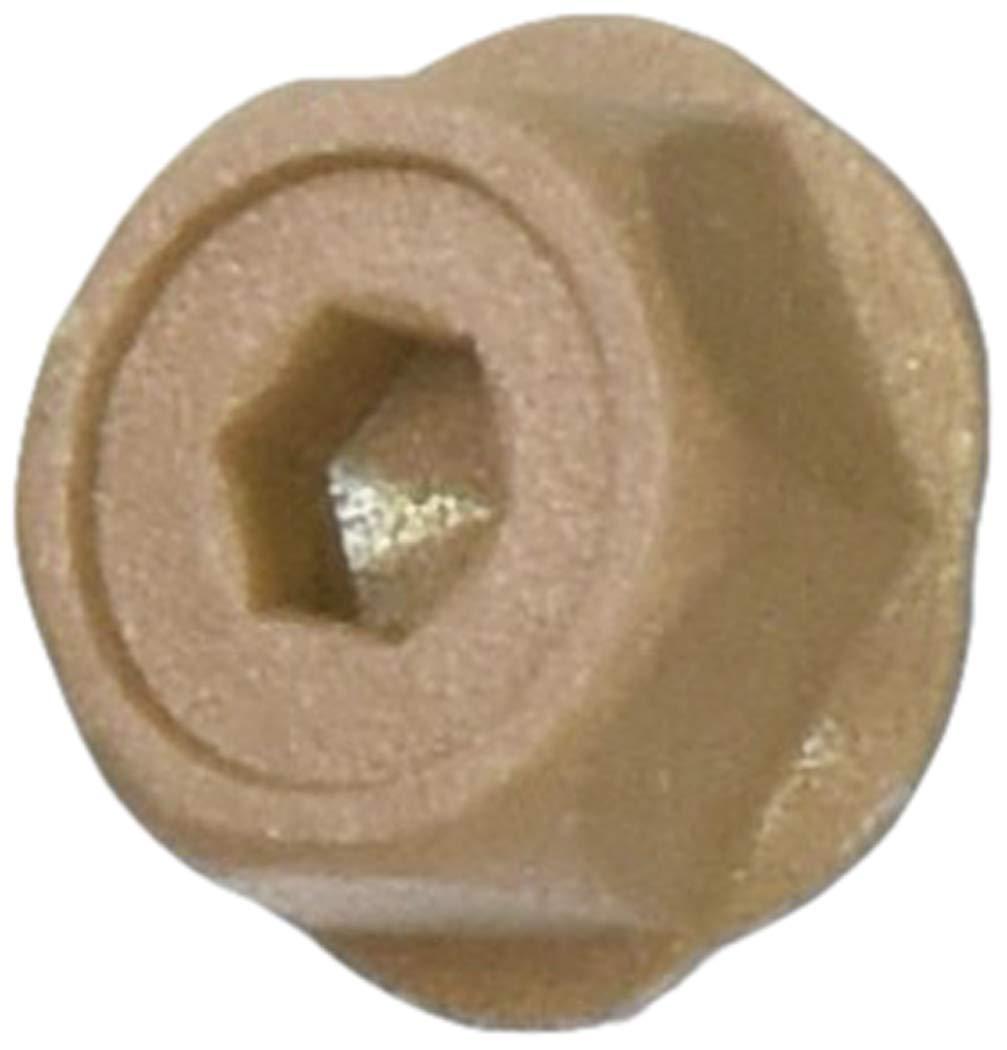 LCN 4820159STA 4820-159 690 Statuary Arm Screw