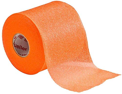 Mueller M-Wrap Multi-Purpose Pre-Wrap, Orange