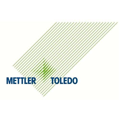 Mettler Toledo 30122304 Seven2Go Wrist Strap