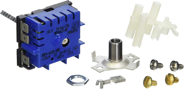 Frigidaire 903057-9010 Surface Element Switch Range/Stove/Oven