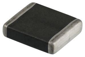 LITTELFUSE V430CH8 METAL OXIDE VARISTOR, 369V 710V SMD (50 pieces)