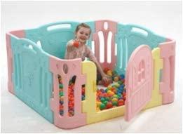 Edu-Play Baby Room