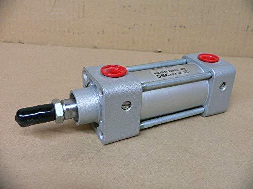 SMC NCDA1B150-0150 cyl, air, auto-sw