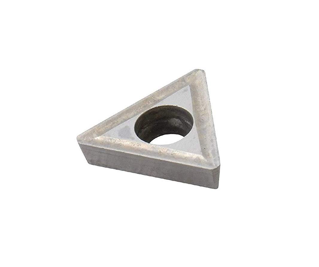 HHIP 6025-1322 TPGH-322 3/8 C5 Carbide Insert