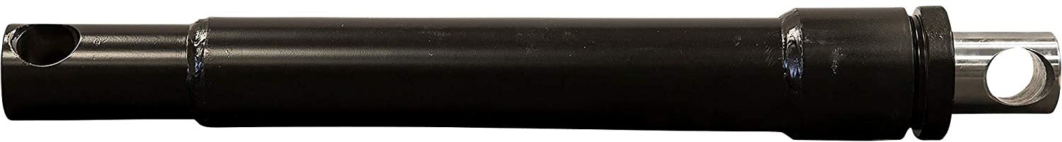 SAM Replacement Hydraulic Cylinder for Your Plow