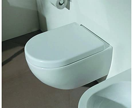 Flaminia wall toilet APP wall toilet AP118