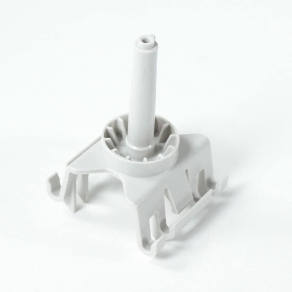 ForeverPRO 3385159 Washarm Mount for Whirlpool Dishwasher 907168 AH344467 EA344467 PS344467