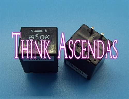 1pcs TBC50SYH Hall Current Sensor