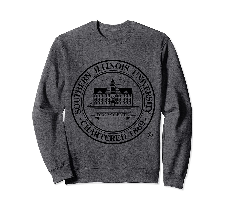 Southern Illinois Salukis Women's NCAA Sweatshirt PPSIL08