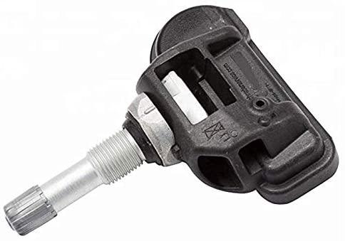 Tire Pressure Sensor OEM 5154876AB for Chrysler Dodge Jeep